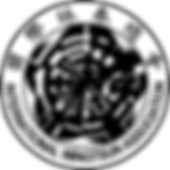 International Wing Tsun Association.png