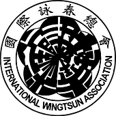 International Wing Tsun Association.png