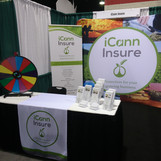 iCann Insure Chicago Cannabis Industrial Marketplace Expo