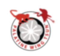 Palatine Wing Tsun Logo.png