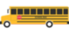 school bus image for journey home.png