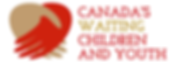 CWCY Logo.png