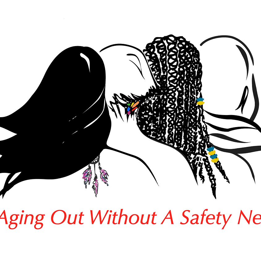 Manitoba Focus Group - Aging Out Without A Safety Net