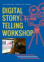 CPCF - Digital Storytelling.png
