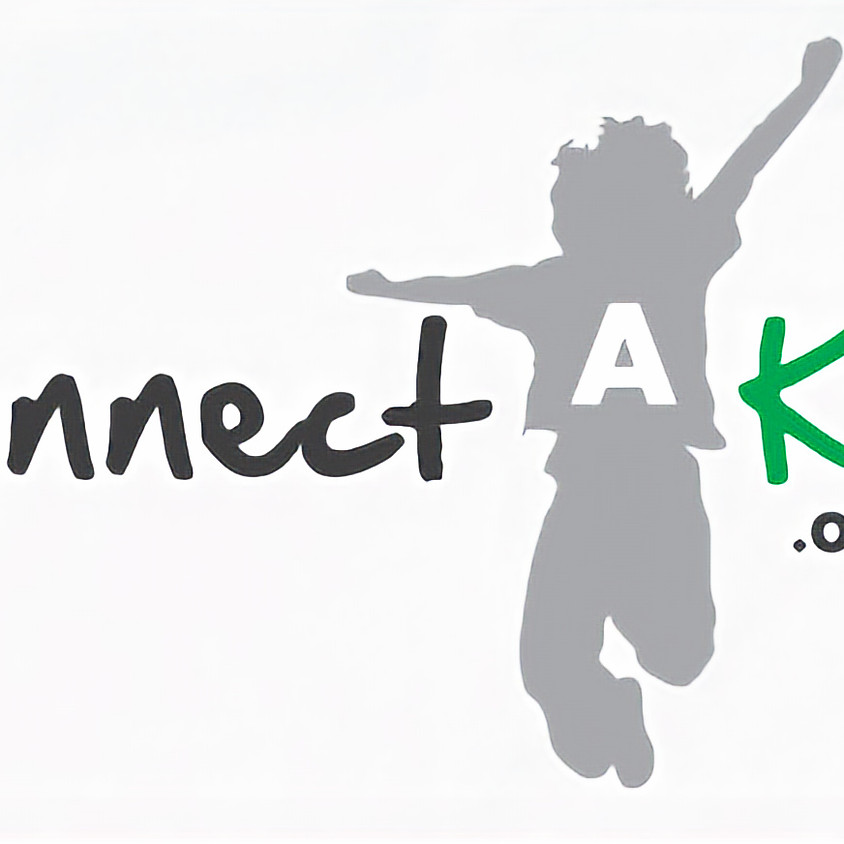 Connect-A-Kid Ottawa Events - September to December 2019