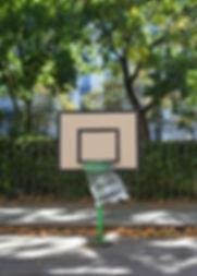 Studio Carmin - Basket - poubelle