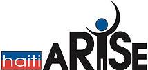 HaitiARISE_Logoblack_edited.jpg