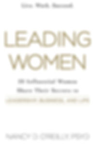 leading-women-cover.jpg