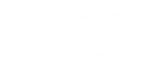 White Splatter.png