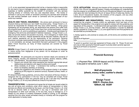 CA 2021 Application (full price)_Page_2.