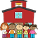 schoolhouse-clipart-school-time-6.png