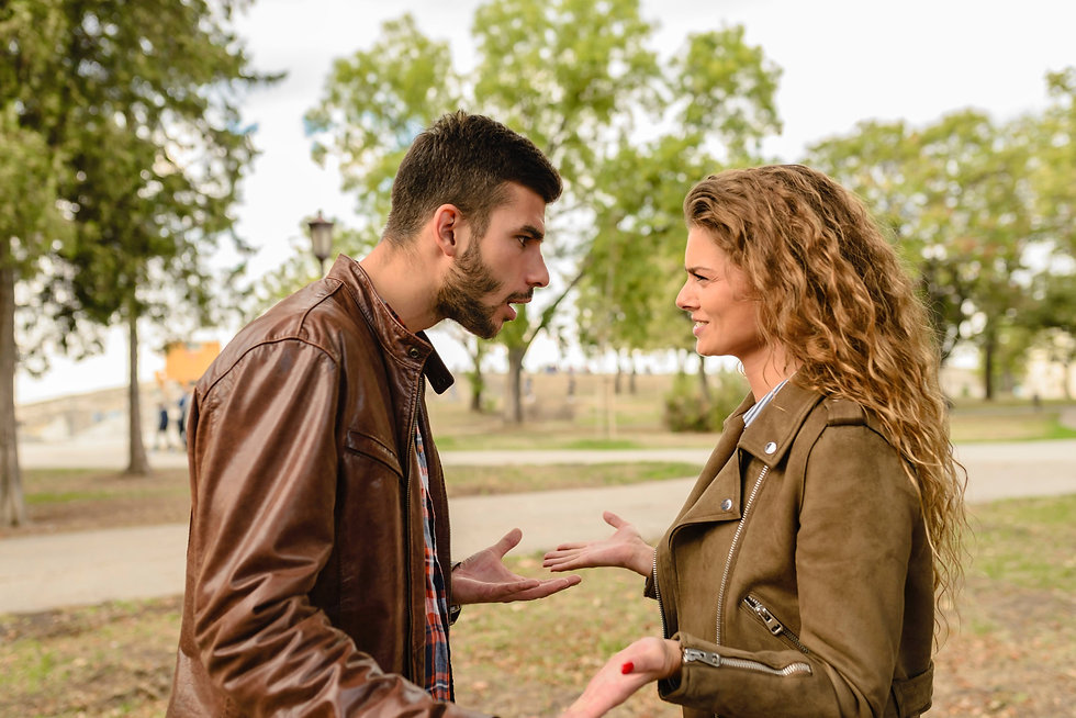 couplefighting (1).jpg