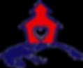 LLA-School-Logo.png