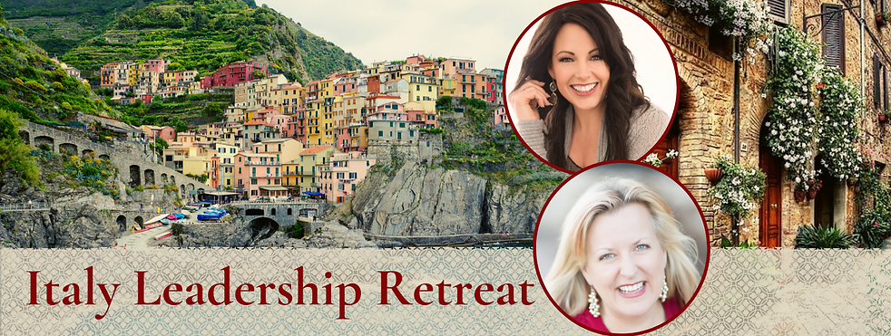 Italy Leadership Retreat.png
