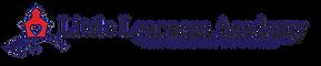 LLA Logo CMYK 300dpi.png