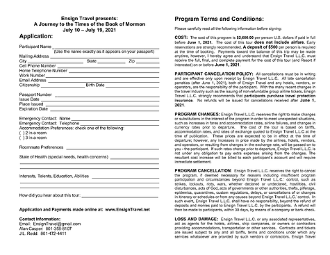 CA 2021 Application (full price)_Page_1.