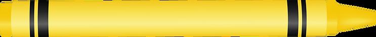 Yellow Crayon.png