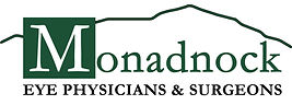 Monadnock-Logo-FINAL.jpg