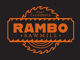 Pages from Rambo Sawmill Logo 12in (1)-2