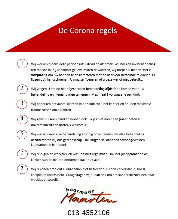 corona regels final.jpg