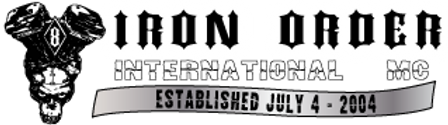 logo-asap_iomc.png