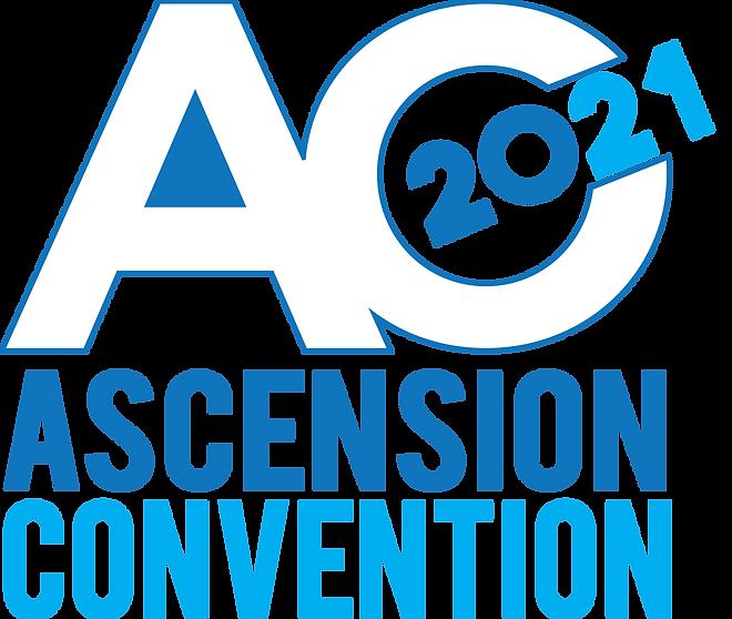 AC 2021-Logo.png