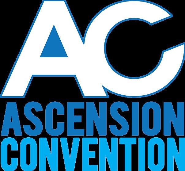 Generic AC Logo.png