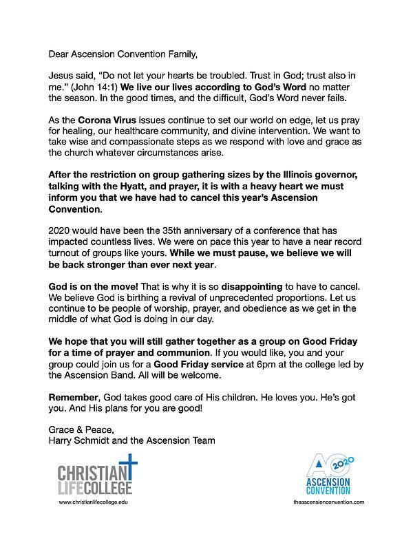 AC 2020 Letter.jpg
