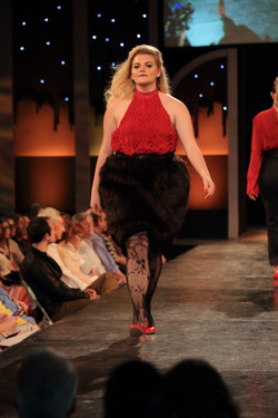 Lapin Rouge A/W RTW 2014