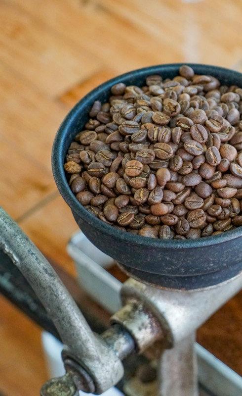 coffee beans grinding.jpg