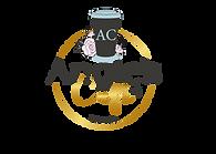 png logo file-01.png