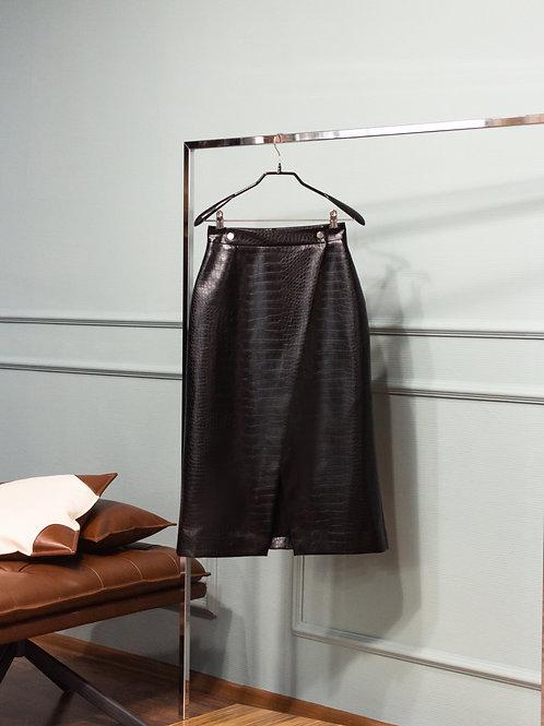 Skirts WINONA