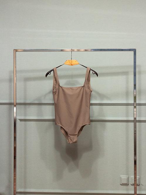 Swimsuit ROMY