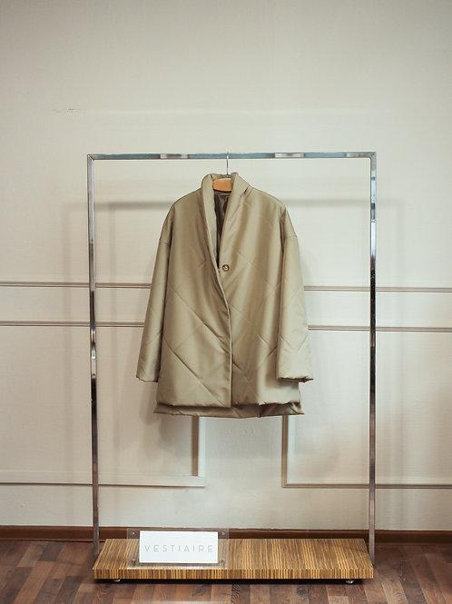 Куртка утепленная AVELIN