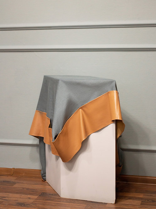 Tablecloth from a limited collection