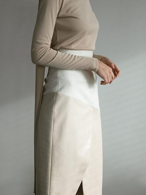WINONA II юбка