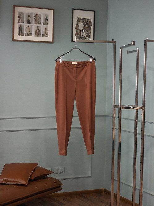 Pants line 3