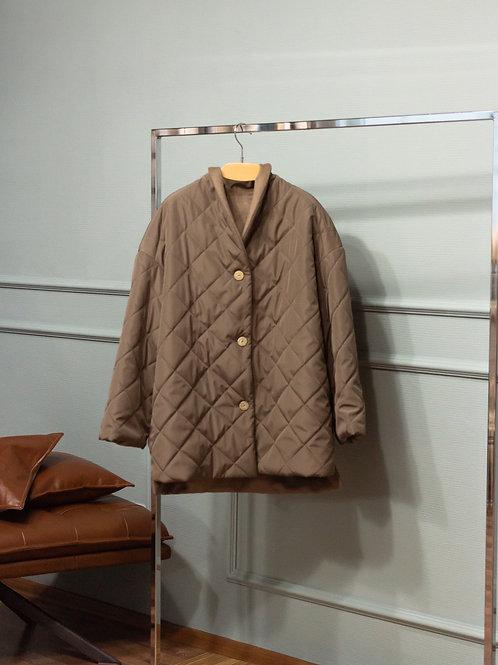 Jacket AVELIN