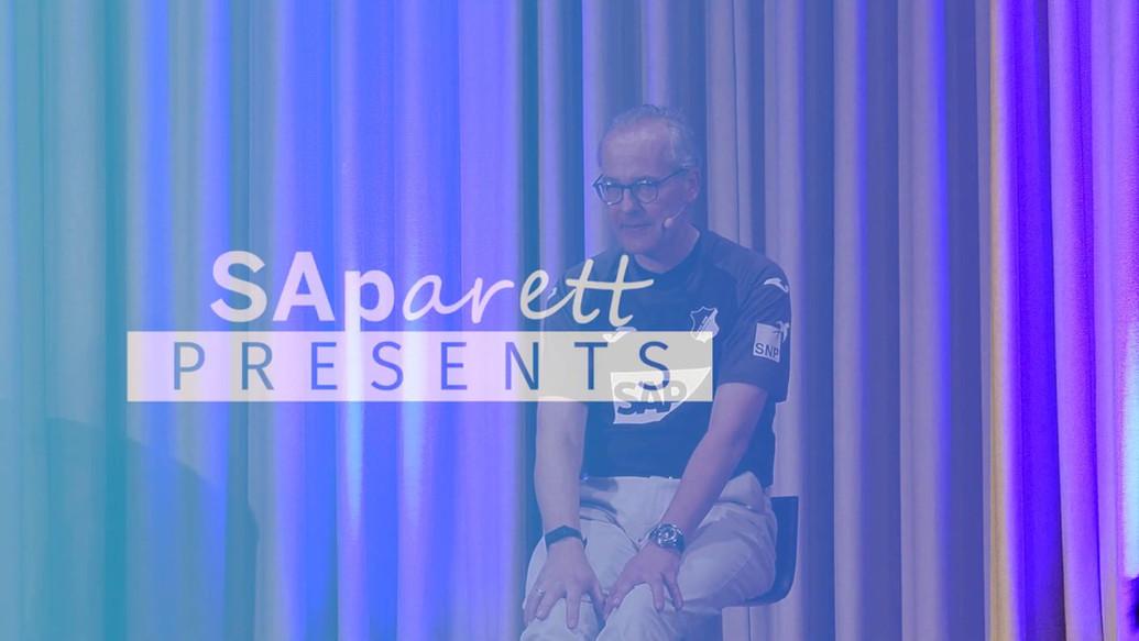 SAParett 2019 Kurz