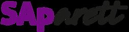 Logo final bicolor dunkel.png