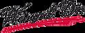 Logo_Weingut_Bös.png