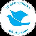 logo chinh thuc.png