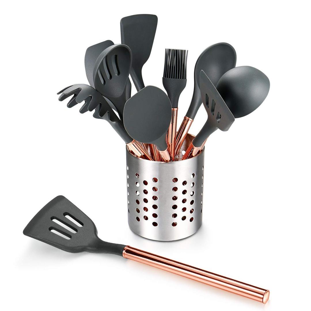 Kitchen Utensil Set