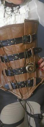 Belts for Days.jpg