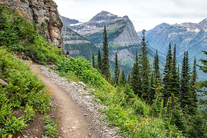 Glacier-National-Park-Hikes.jpg.optimal.
