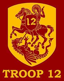 Troop 12 Logo COLOR.jpg