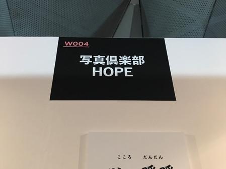 横浜御苗場2019、展示中です。  3/3㈰までです。 会場でお待ちしております。