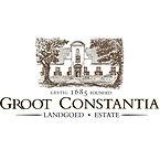 Vinařství Groot Constantia