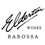 Vinařství Elderton Wines
