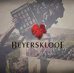 Vinařství Beyerskloof